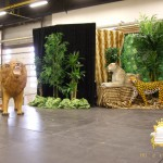 animation-salons-concept-safari-show