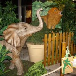 animation-salons-elephants-concept-safari-show