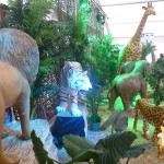 animation-salons-lot-animaux-concept-safari-show