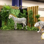 animation-salons-zebres-concept-safari-show