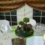 centre-de-table-elephants-safari-show