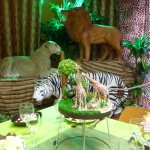 centre-de-table-girafe-safari-show-rgevent