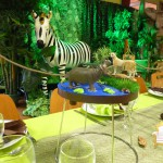 centre-de-table-hippopotame-safari-show
