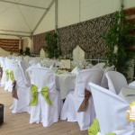decoration-mariage-safari-show